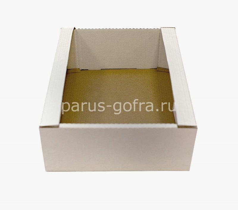 Гофролоток кондитерский 0433