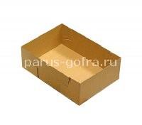 Самосборный короб 0457