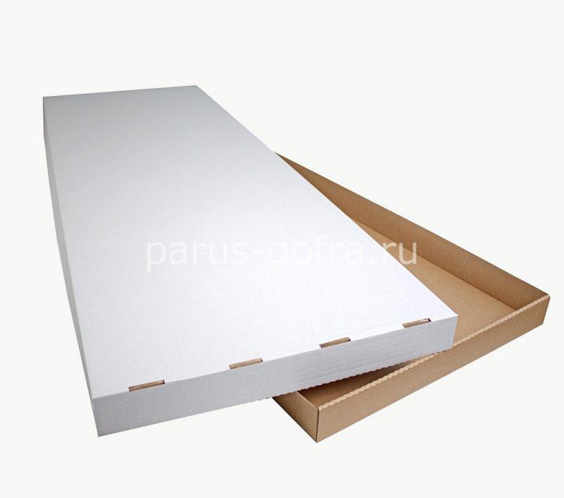 Упаковка для мебели