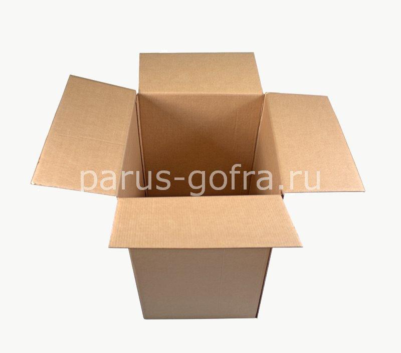 Ящик под кресло